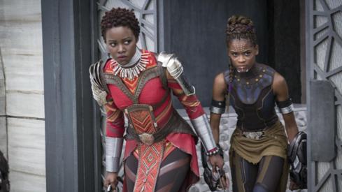 Disney delays Indiana Jones 5, Black Panther 2 releases