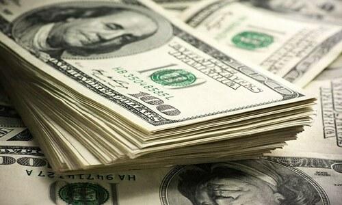 پاکستان کیلئے چین کے مقابلے میں امریکا سے براہِ راست غیر ملکی سرمایہ کاری میں اضافہ