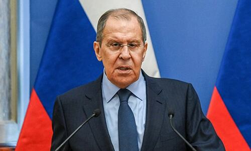 Russia hosts Afghan Taliban for talks after warning against IS threat