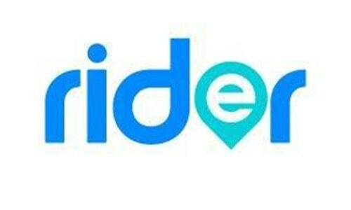 Rider raises $2.3m in seed round