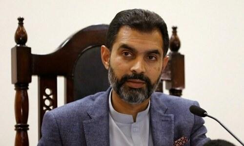 Exchange rate depreciation has benefitted overseas Pakistanis, says SBP governor