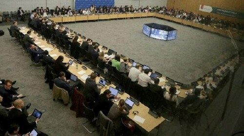 Will Pakistan exit the FATF grey list? Global watchdog decides today