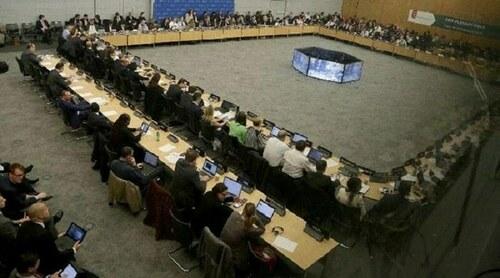 ایف اے ٹی ایف پاکستان کو گرے لسٹ سے خارج کرے گا؟ فیصلہ آج ہوگا