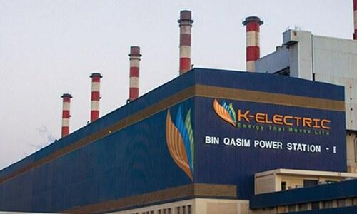 KE seeks Rs3.45/unit extra cost for September
