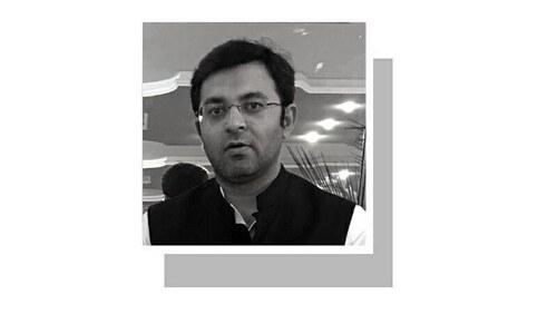 What does Ramiz Raja need to do to improve Pakistan's cricket ecosystem?