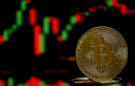 SHC forms committee to see whether business in cryptocurrency can be allowed
