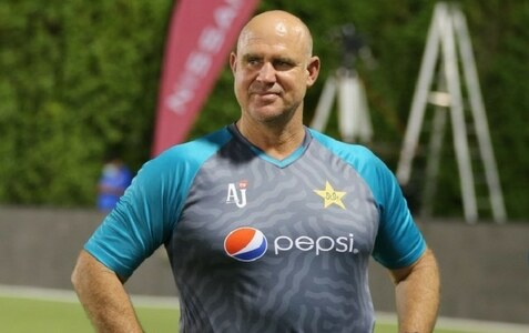 Nothing can match Pakistan-India rivalry, admits Hayden