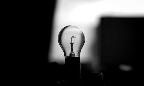 دنیا میں پھیلتی 'توانائی کی غربت'