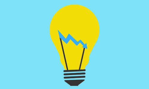 چین، یورپ، برطانیہ اور بھارت میں بجلی کا بحران سنگین کیوں ہوتا جا رہا ہے؟