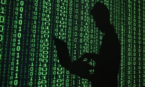 پاکستان پرسنل ڈیٹا پروٹیکشن بل مبہم قرار