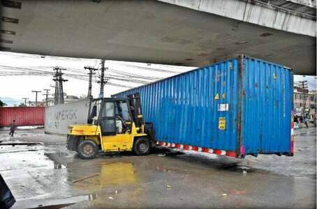 Blocked roads reopened after govt-TLP talks make headway