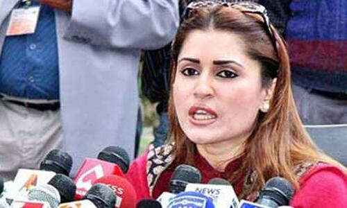 PPP asks PML-N to consider no-trust moves against PM Imran, Buzdar