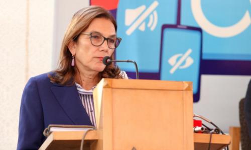 Economic ties with Pakistan to be strengthened: EU envoy