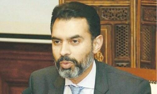 SBP governor's statement in defence of exchange rate depreciation is flawed