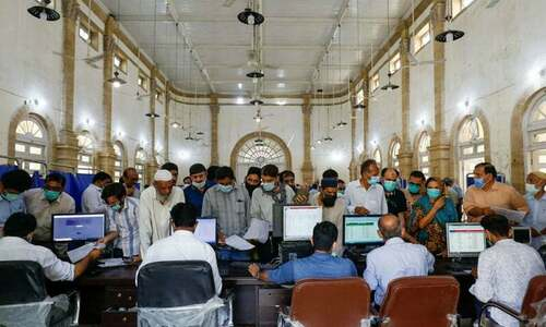 Covid-19 cases drop by 75pc in two months