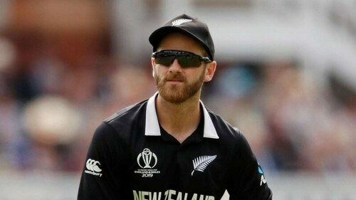 NZ captain expects no acrimony in Pakistan match