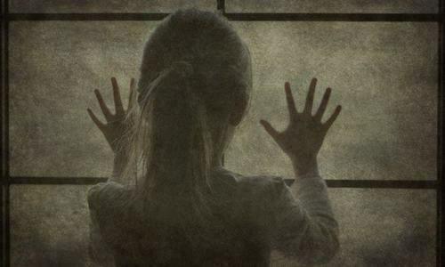 پنجاب: 9 سالہ بچی کے ریپ، قتل کے 2 مجرمان کو سزائے موت کا حکم