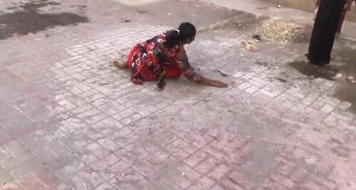لاہور: شوہر کے خلاف مقدمے کی پیروی میں ناکامی پر خاتون کی عدالت میں خودکشی کی کوشش