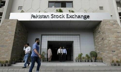 Stockbrokers decry glitch-ridden DTS platform