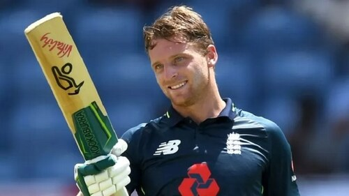 Buttler expects England to maintain momentum in Bangladesh clash