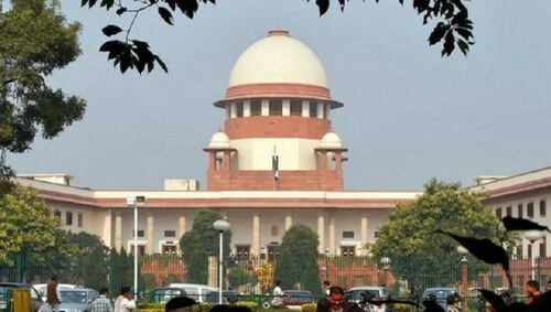 India's top court probes spying charges against Modi-led BJP govt