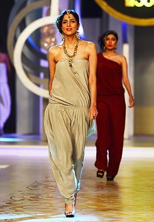 Designer: Maliha Sheikh