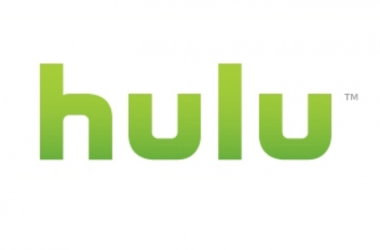 The Hulu logo pictured. — Reuters File Photo