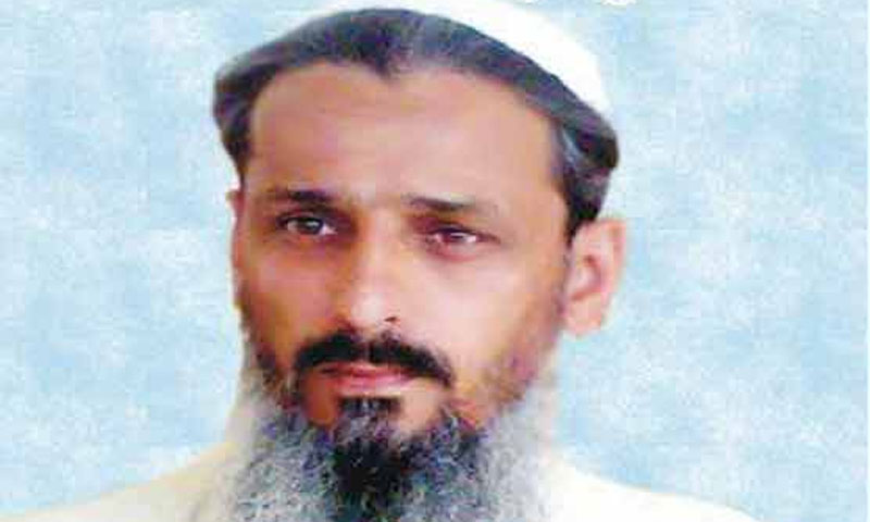 PTI MPA gunned down in Hangu
