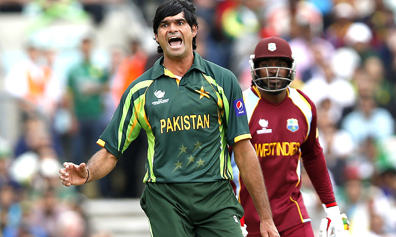 Pakistan-West Indies resume battle in favoured format