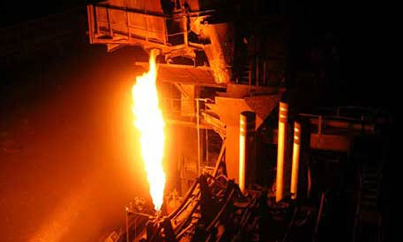Pakistan Steel to seek Rs11bn bailout
