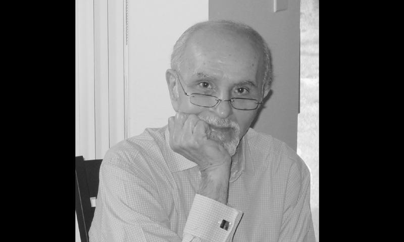 Muhammad Umar Memon is a writer, translator and editor of The Annual of Urdu Studies. He was Professor of Urdu Literature and Islamic Studies, University of Wisconsin–Madison, and is an Emeritus Professor now.