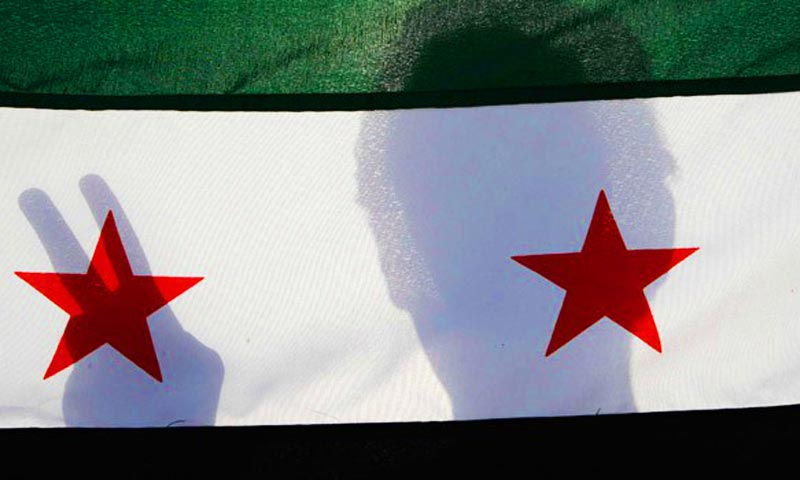 In Focus: Why does the US want to attack Syria?