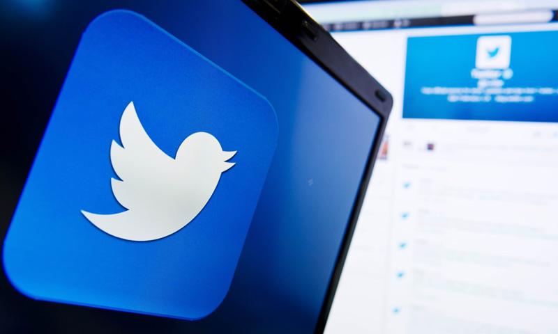 Analysis: Twitter may kickstart consumer-tech IPO train