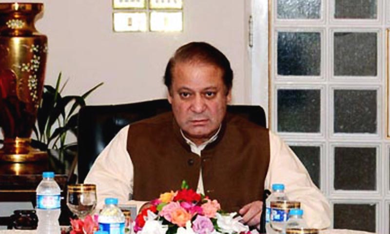 PM, 148 lawmakers yet to file assets' statements