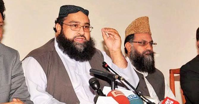 Ulema prepare code for sectarian harmony