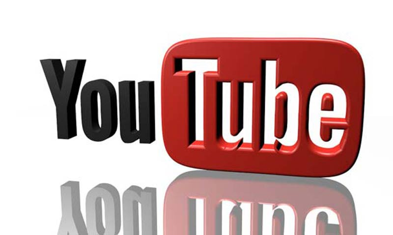 Over 2700 URLs on YouTube have so far been blocked, according to the IT minister. — File Photo