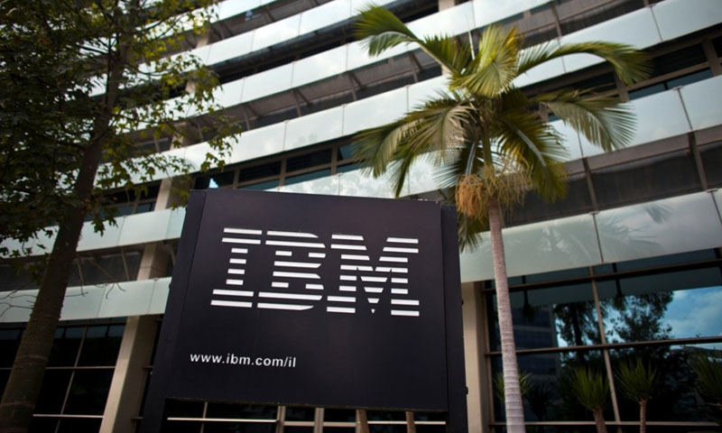 IBM to spend $1.2 billion to expand cloud services