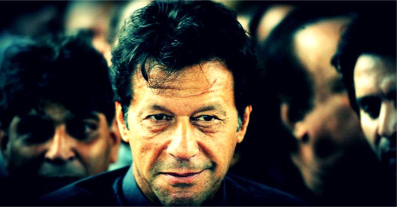 طالبان خان نے انتہا پسندی کو مین سٹریم کا راستہ دکھایا، یہ ایک تلخ اور بد صورت حقیقت ہے جس کے لئے آنے والی نسلیں انہیں ہرگز معاف نہیں کریں گی.