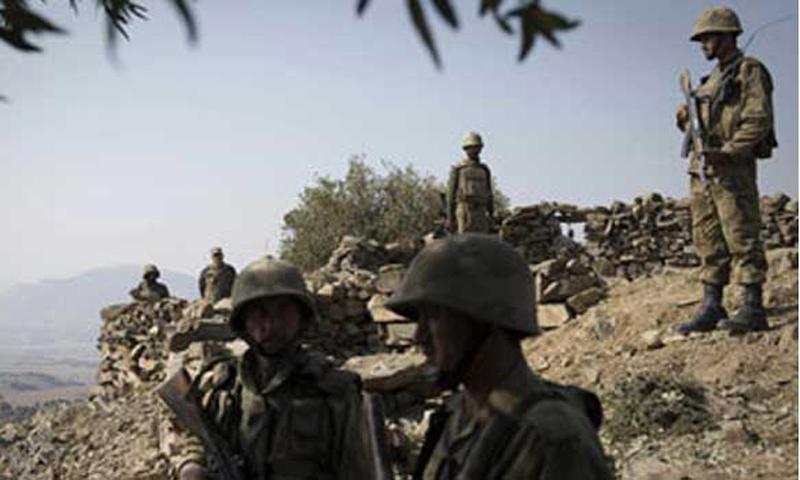 Pakistan assures Ismailis, Kalash tribe against Taliban threat