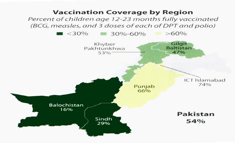 — Photo courtesy of Pakistan Demographic and Health Survey 2012-2013
