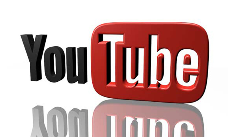 Pakistan campaigners say lift YouTube ban after US ruling