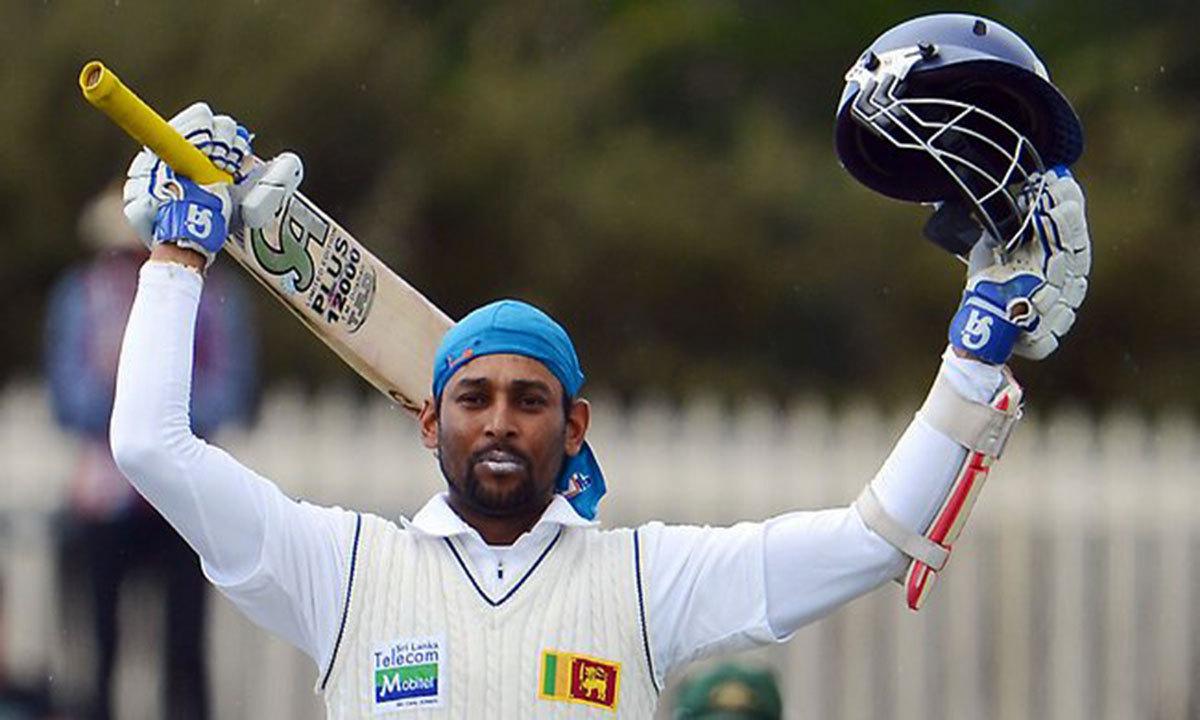 ت=تلکارتنے دلشان، سری لنکا کے اوپننگ بلے باز، مسلسل دو ورلڈ ٹی ٹوئنٹی ہارنے کے بعد اب فتح کے متمنی