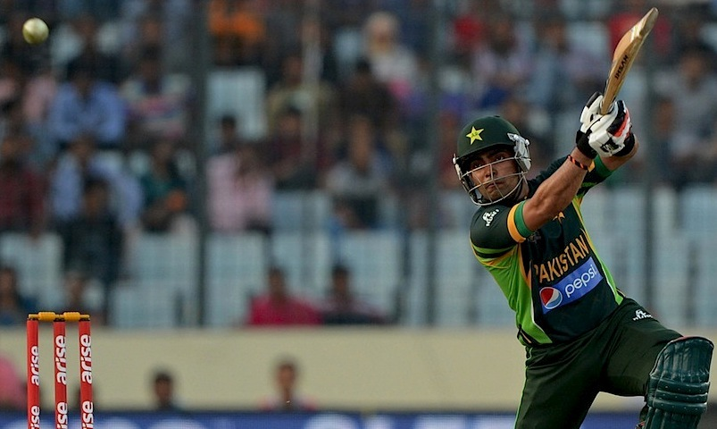 """""""It is the best knock of my career"""""""