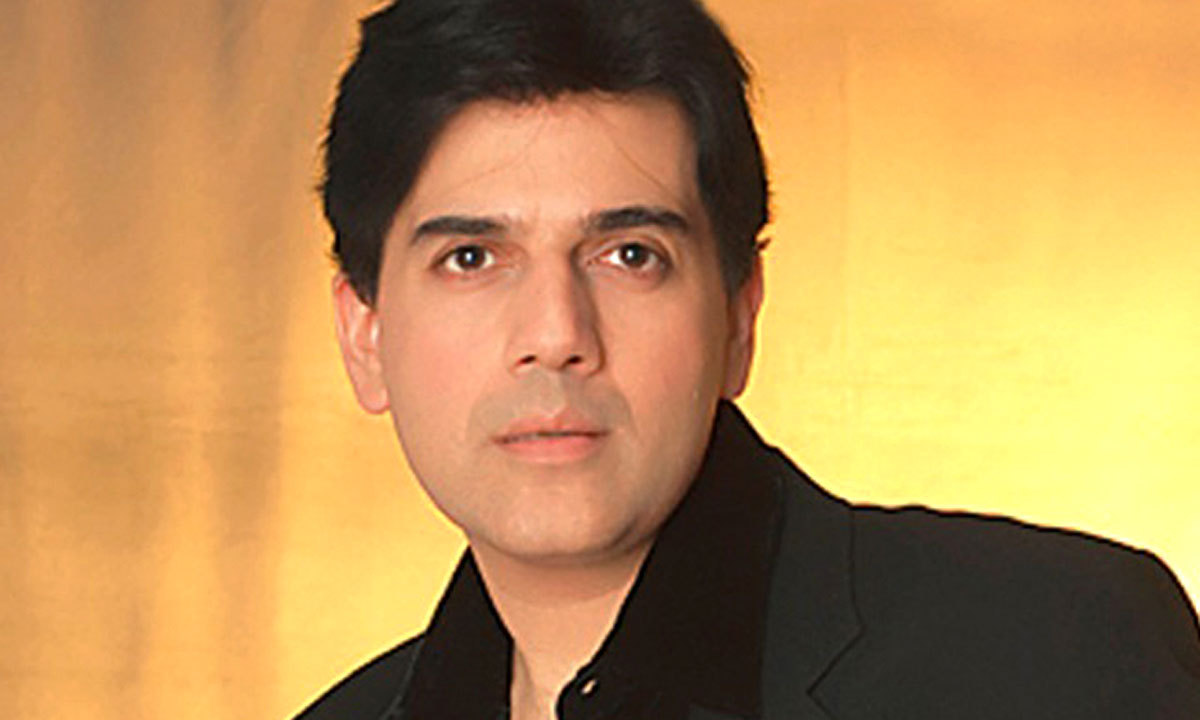 ایک انٹرویو میں زوہیب حسن دل گرفتہ کہہ رہے تھے'میں اسے کبھی بھلا نہ پاؤں گا'۔'