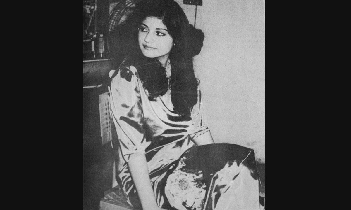 نازیہ حسن کی صلاحیتوں کے اعتراف میں انہیں فلم فیئر، پلاٹینیم، ڈبل پلاٹینیم اور گولڈن ڈسکس ایوارڈز سے بھی نوازا گیا، آج وہ ہم میں نہیں مگر ان کی میٹھی آواز ہمیشہ ہمار ے کانوں میں رس گھولتی رہے گی۔