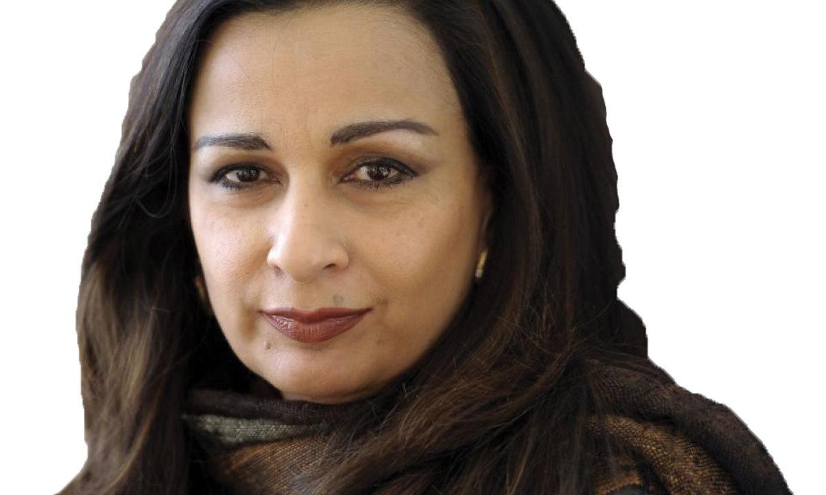 Saima sex shows toset girls