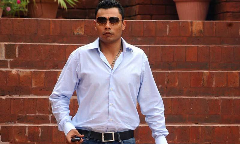 Kaneria refuses to admit guilt, will fight on