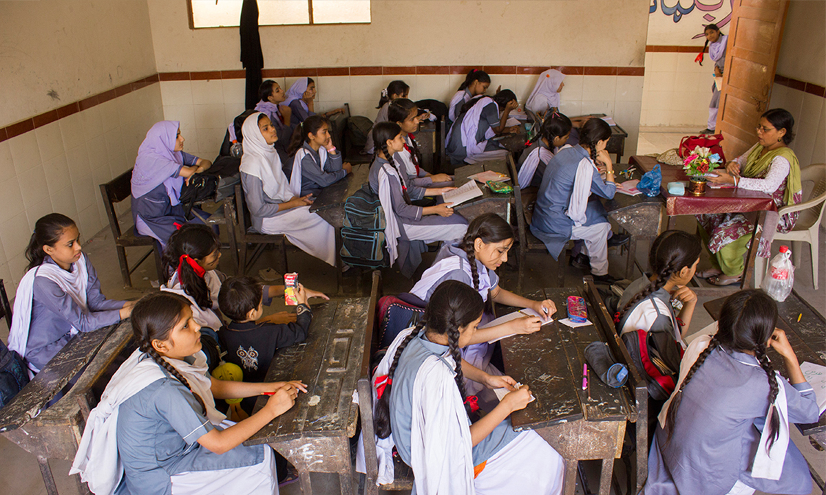 essay on education of girl child in india Empowering women through girl child education programs an initiative by care india check out the full list of education programs donate for girls & women education.