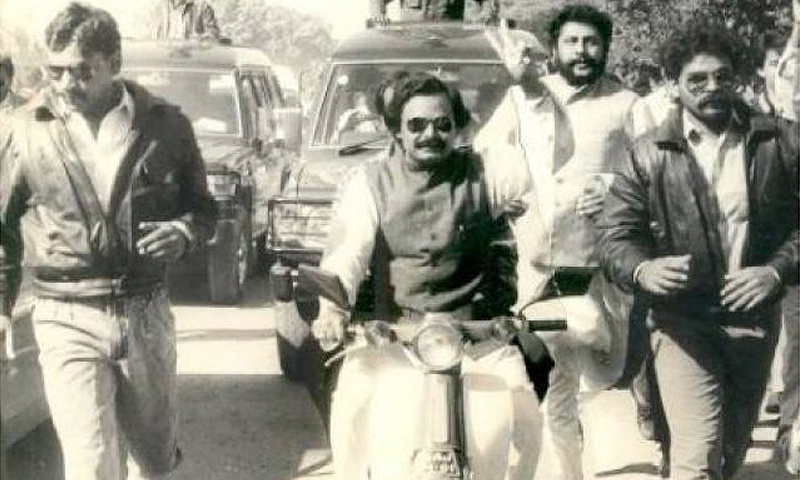 MQM: Has the machine begun to creak?