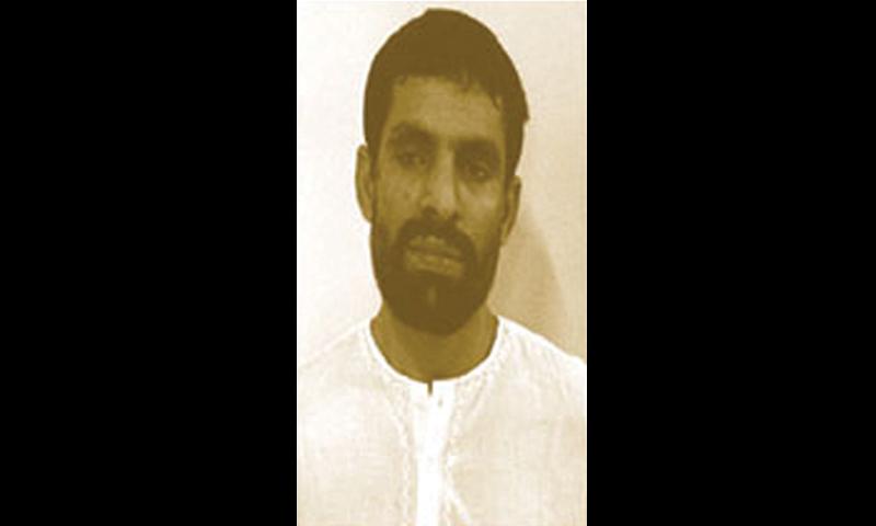 Arshad Pappu